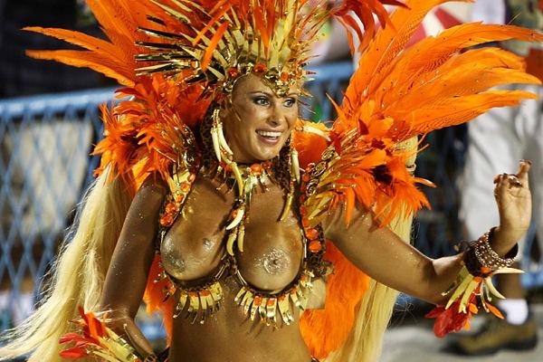 eroticheskie-sayti-brazilii